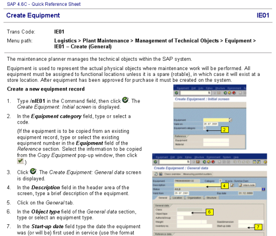 quick reference guide example kleo beachfix co rh kleo beachfix co sap-sd quick reference guide pdf sap fico quick reference guide